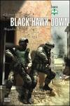 Black Hawk Down. Mogadiscio, 1993