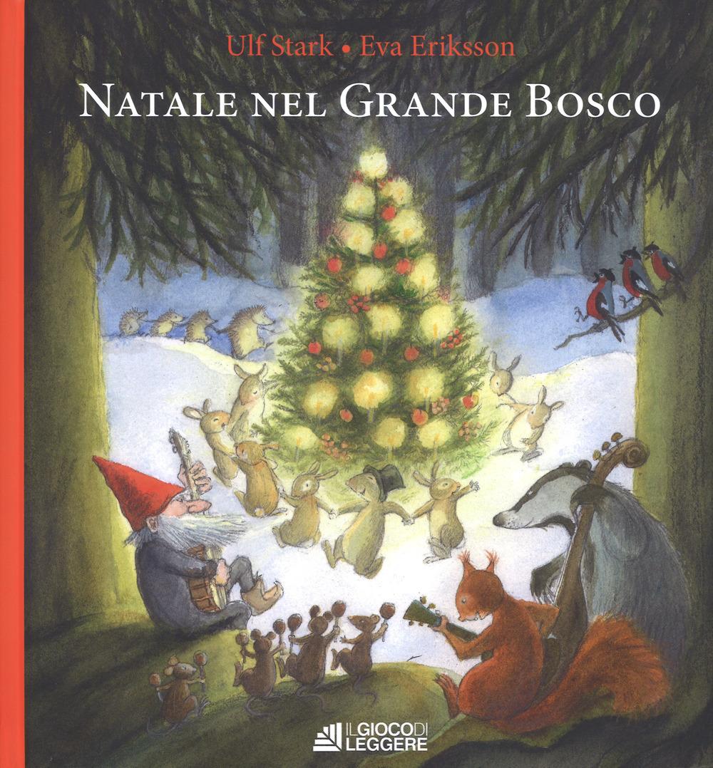 Natale_grande_bosco_il_gioco_di_leggere