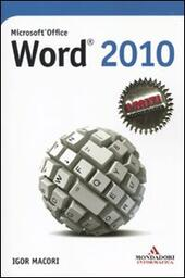 Microsoft Office Word 2010