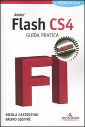 Adobe Flash CS4. Guida pratica. I portatili