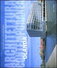 (NUOVO o USATO) Architettura contemporanea. Olanda