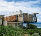 Contemporary architecture. South Africa. Ediz. italiana e inglese