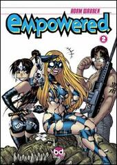 Empowered. Vol. 2