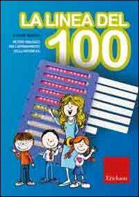 La Linea Del 100 Metodo Analogico Per Lapprendimento Della