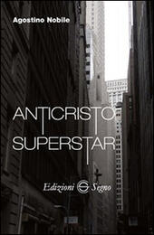 Anticristo superstar