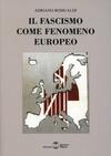 Il fascismo come fenomeno europeo