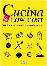 Image of Cucina low cost