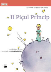 Il Piçul Princip. Con 2 CD-Audio