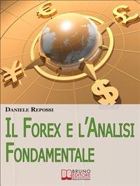 Forex e l'analisi fondamentale