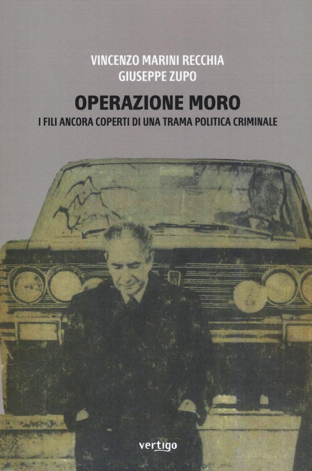 Operazione_Moro_fili_ancora_coperti_trama_vertigo
