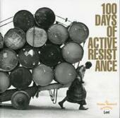 Vivienne Westwood. 100 days of active resistance