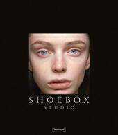 Shoebox Studio