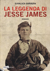 La leggenda di Jesse James