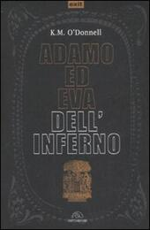 Adamo ed Eva dell'inferno