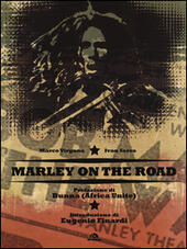 Bob Marley on the road