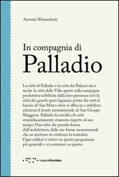 In compagnia di Palladio
