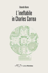 L' ineffabile in Charles Correa