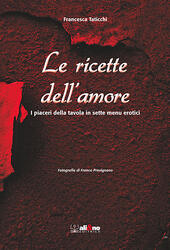 Ricette dell'amore