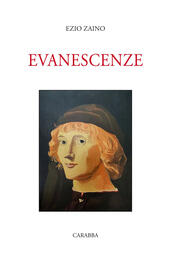Evanescenze