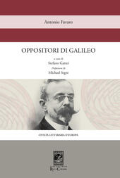 Oppositori di Galileo