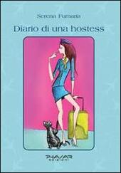 Diario di una hostess