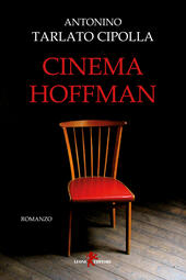 Cinema Hoffman