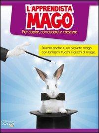 Image of (NUOVO o USATO) L' apprendista mago
