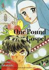 One pound gospel. Vol. 3