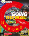 Going global. Con e-book. Con espansione online. Con CD-ROM