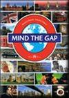 Mind the gap. Con materiali per il docente. Con CD Audio