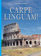 Carpe linguam. ! Con e-book. Con espansione online