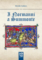 I normanni a Summonte