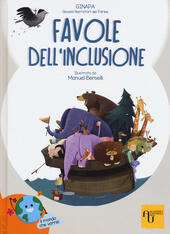 Favole dell'inclusione