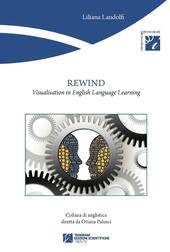 Rewind. Visualisation in English Language Learning