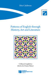 Patterns of English through history, art and literature
