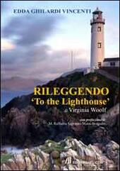 Rileggendo «To the lighthouse»