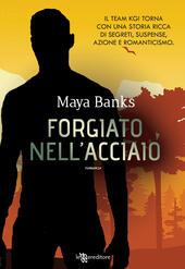Il Confine Del Piacere Maya Banks Ebook