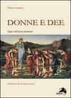 Donne e dee. Figure dell'eterno femminino