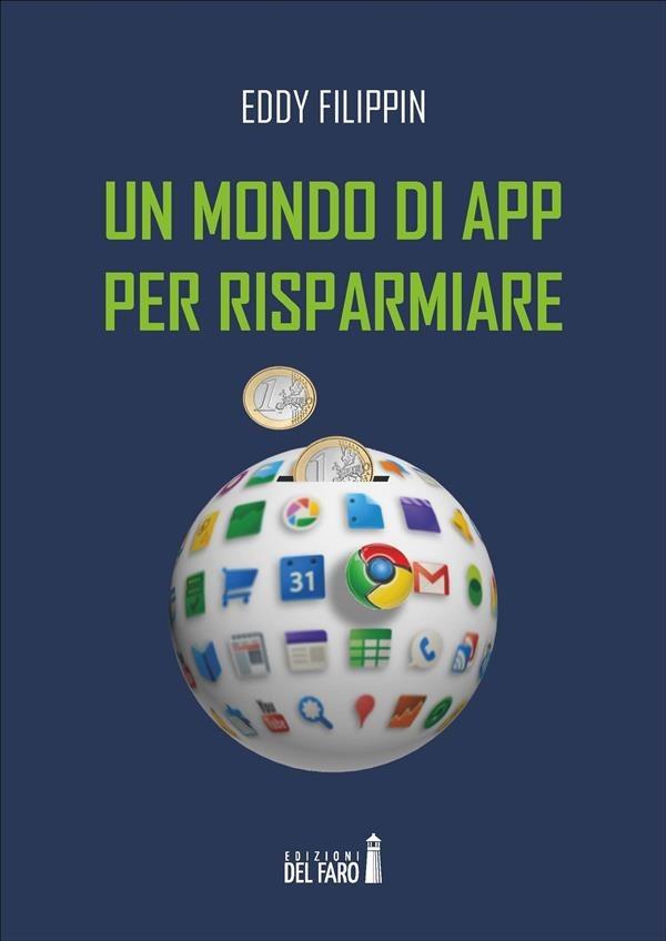 mondo di app per risparmiare