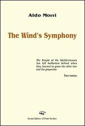 The wind's symphony