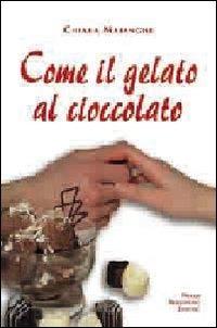 Image of Come il gelato al cioccolato