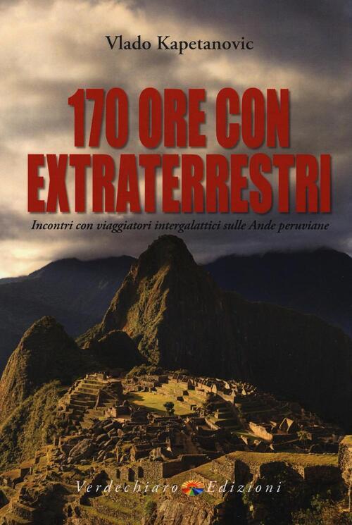 sito di incontri peruviani