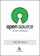 Open source. Una breve introduzione
