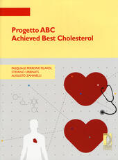 Progetto ABC Achieved Best Cholesterol
