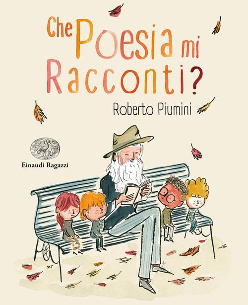 LABICI. 26 lettere in gioco Roberto Piumini Libro
