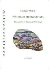 Waterloo riconquistata