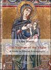 The virginity of the Virgin. A study in marian iconography