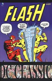 Flash classic. Vol. 2