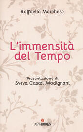 L' immensità del tempo