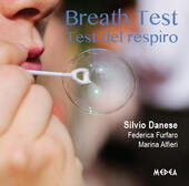 Breath test. Test del respiro